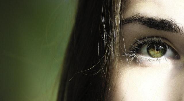 美意識が高くても幸せになれない理由とは?