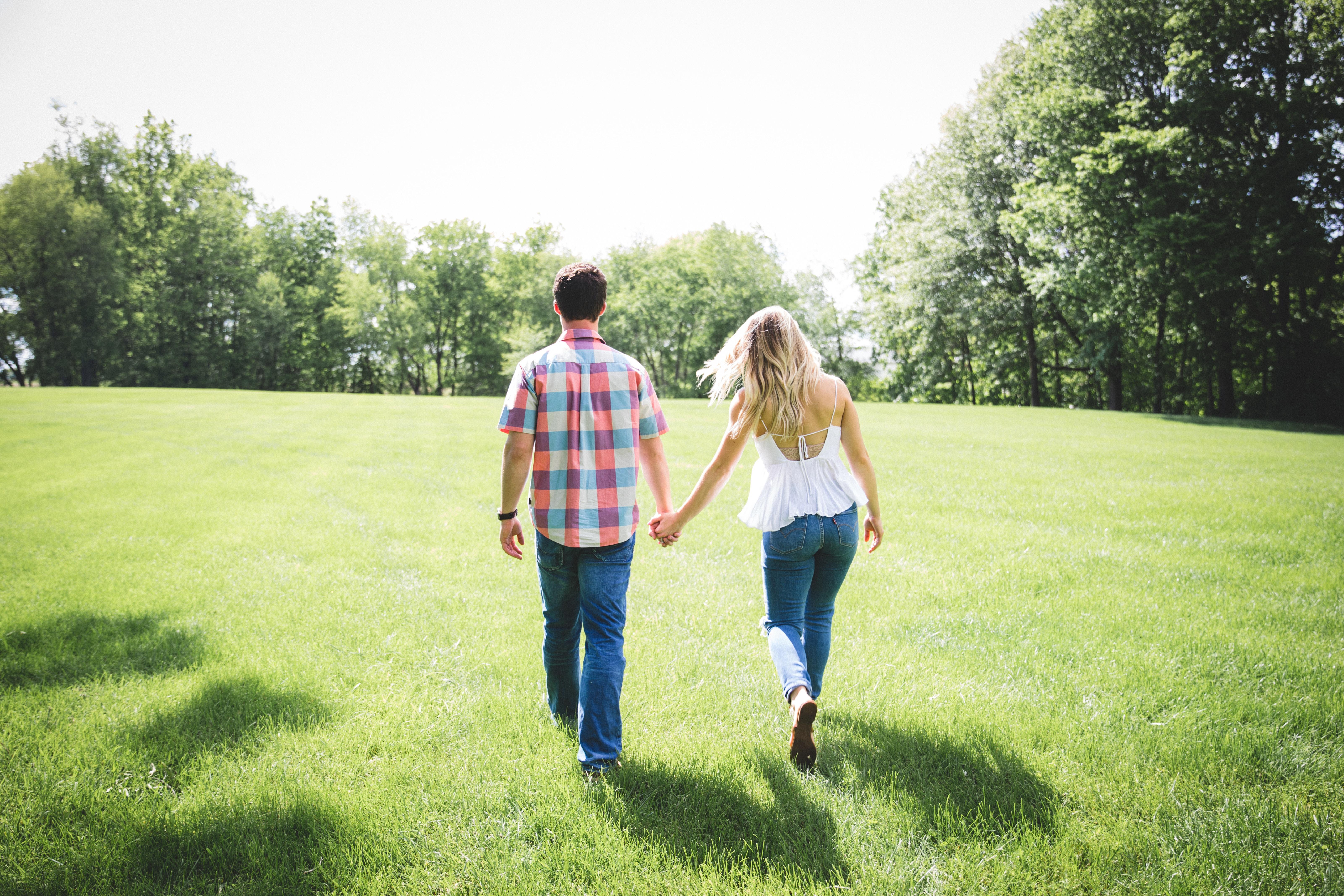 彼氏とラブラブでいられる方法とは?思考癖を変えた体験談