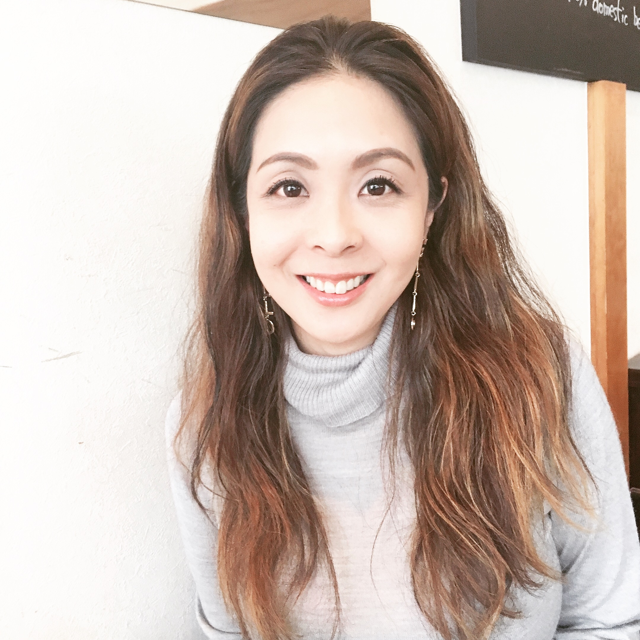 【こえのブログ】だいじょーーーぶ!!