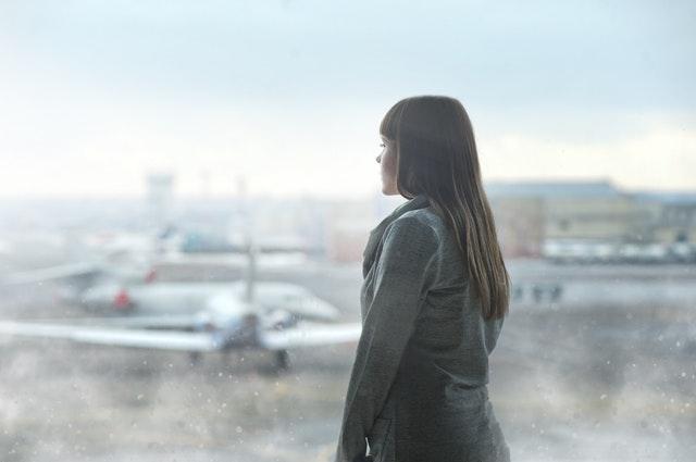 「変えたいけど、変えるのが怖い」人へ…変えても怖くないモノは?