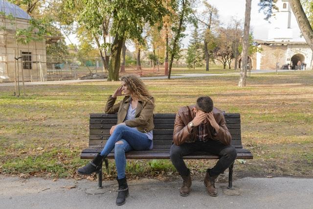 男心を理解しよう!「なんで話を聞いてくれないの!?」を回避するコミュニケーション
