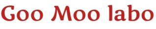 コミュニケーション能力を高めるスクール|Goo Moo labo